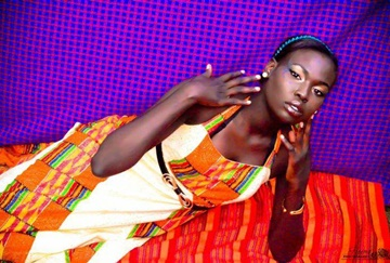 miss south sudan 2016.jpg