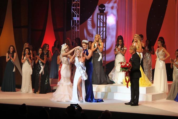Miss Tennessee USA 2017.jpg
