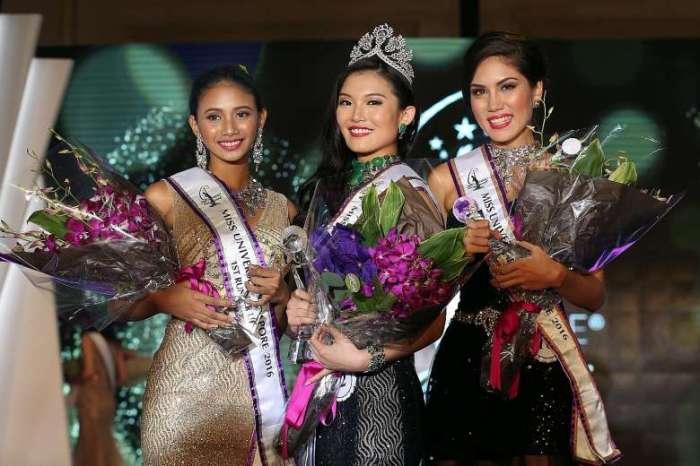 Miss Universe Singapore 2016 ..jpg
