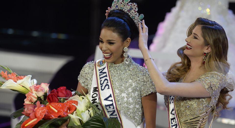 miss-universe-venezuela-2016