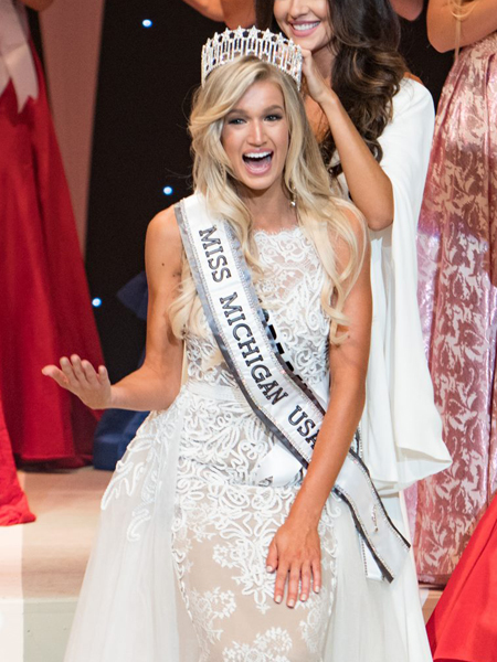 miss usa 2017 michigan.jpg
