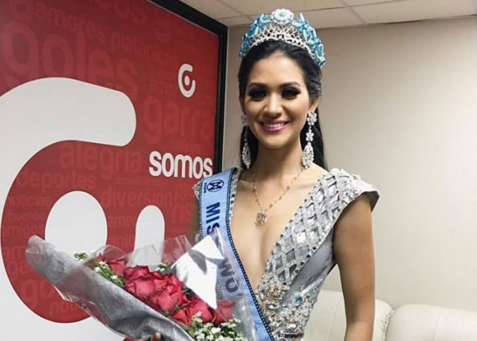 miss-world-ecuador-2016