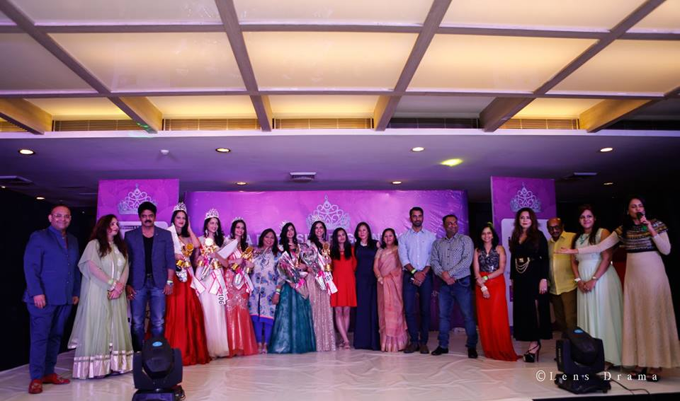 judges and winners india exquisite pageant 2016.jpg