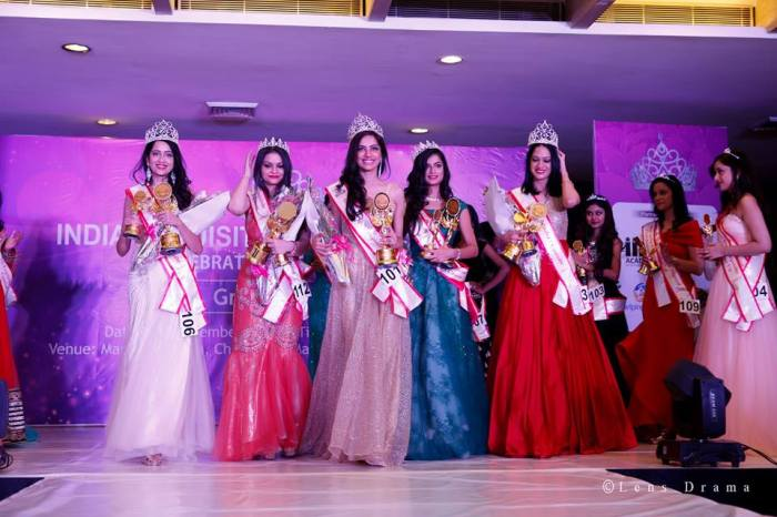 Miss India Exquisite 2016.jpg