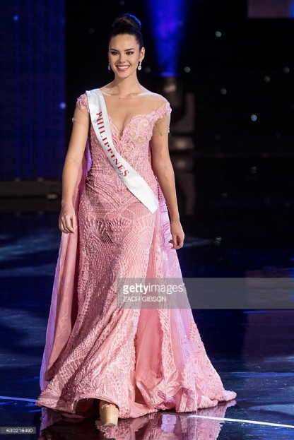 catriona-gray-evening-gown-miss-world-2016