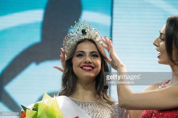 lada-akimova-miss-earth-2017-russia