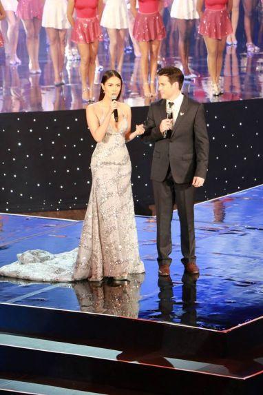 megan-young-host-miss-world-2016