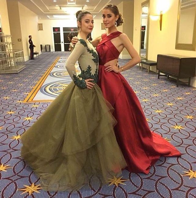 mexico-malaysia-miss-world-2016