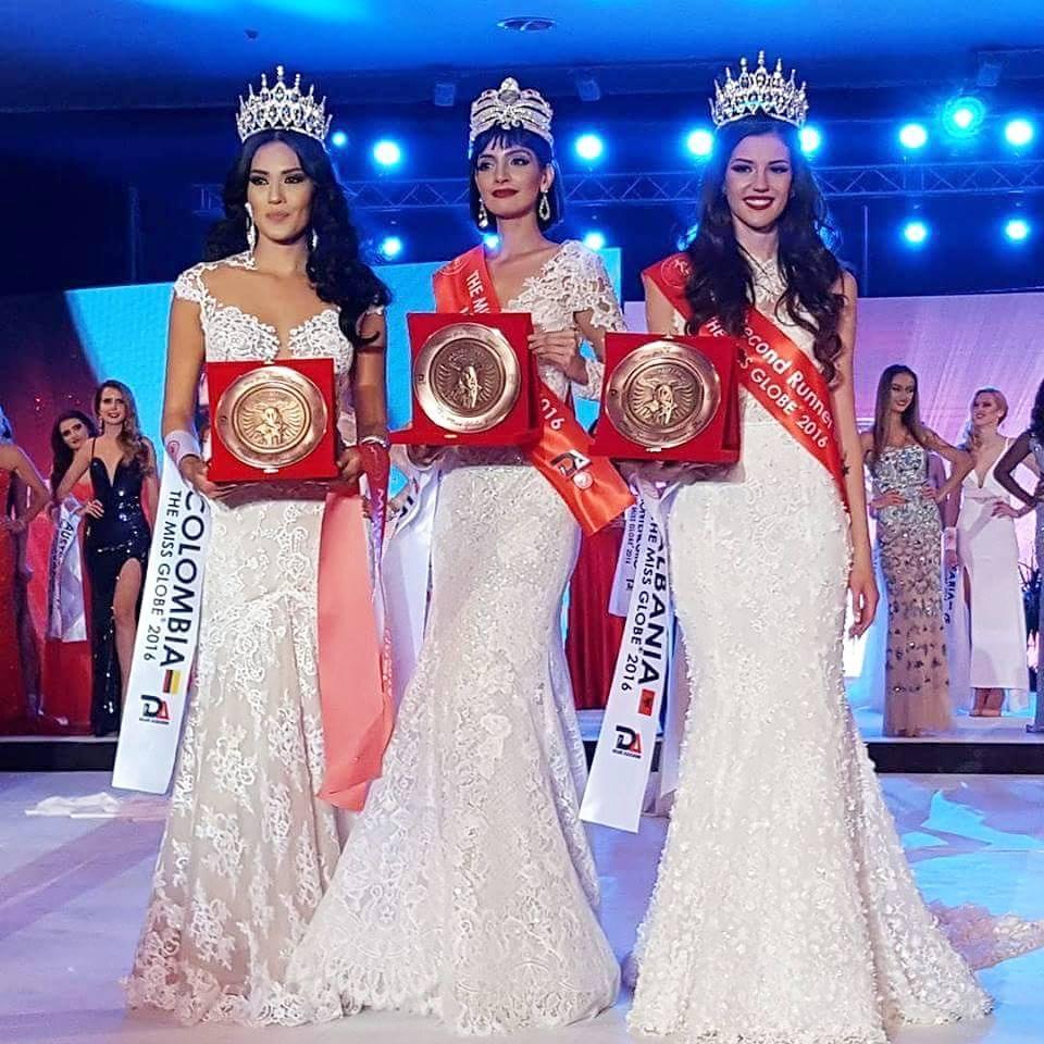 miss-globe-2016-top-3
