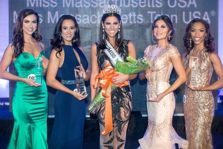 Miss Massachusetts USA 2017.jpg