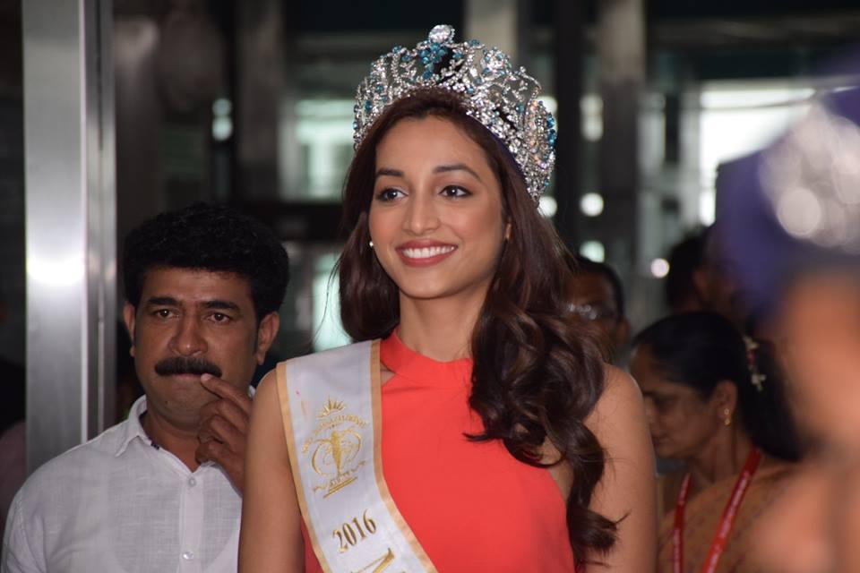 miss-supranational-2016-india