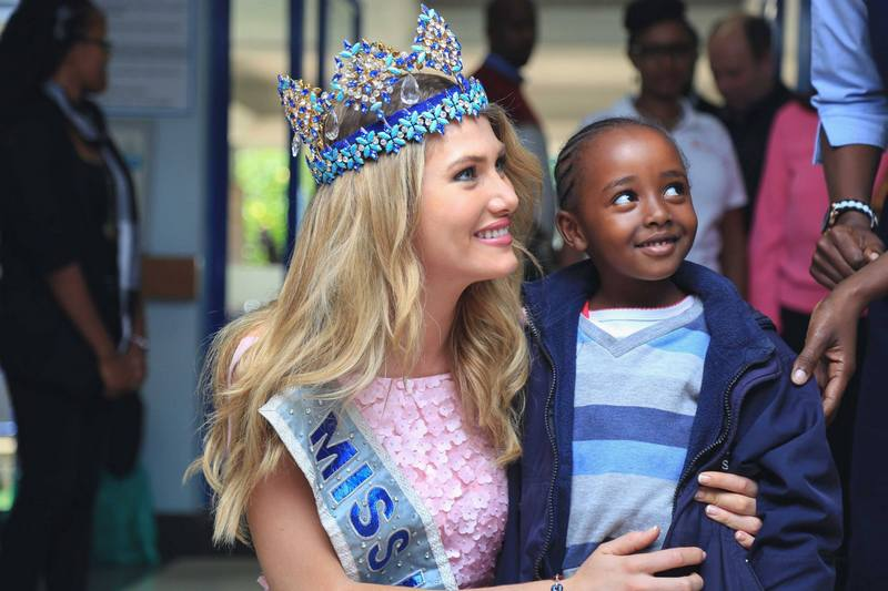 miss-world-2016-beauty-with-a-purpose-winner