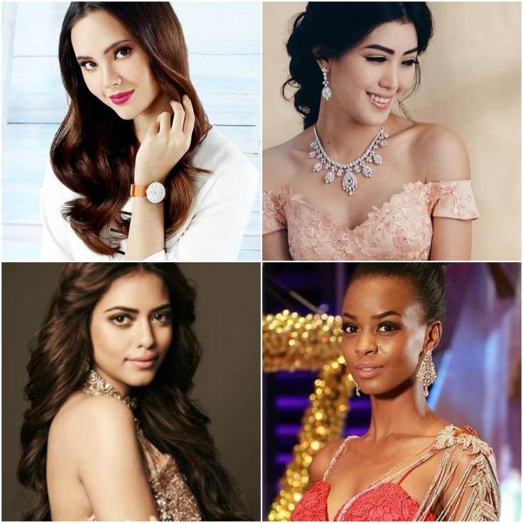 miss-world-2016-bwap-finalists