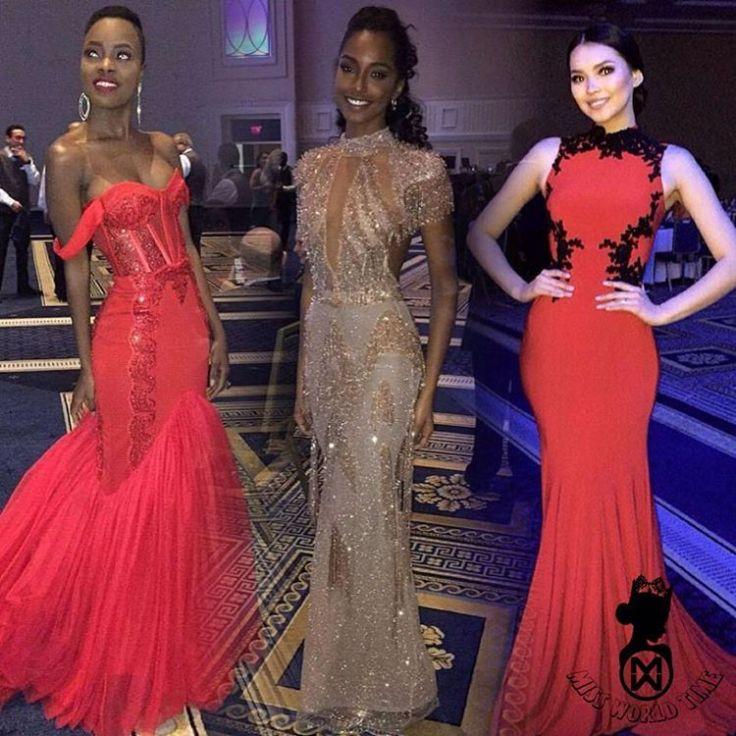 miss-world-2016-charity