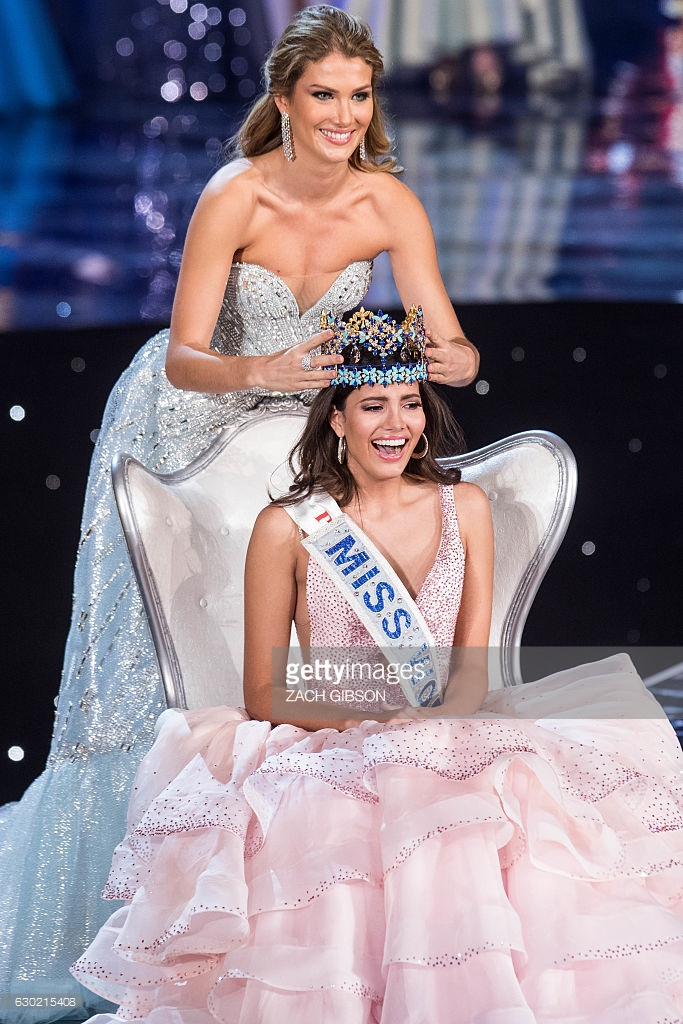 miss-world-2016-crowned