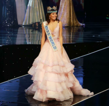 miss-world-2016-evening-gown