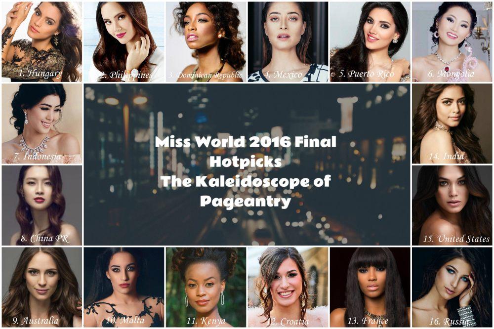 miss-world-2016-final-hotpicks