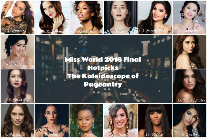 miss-world-2016-final-hotpicks
