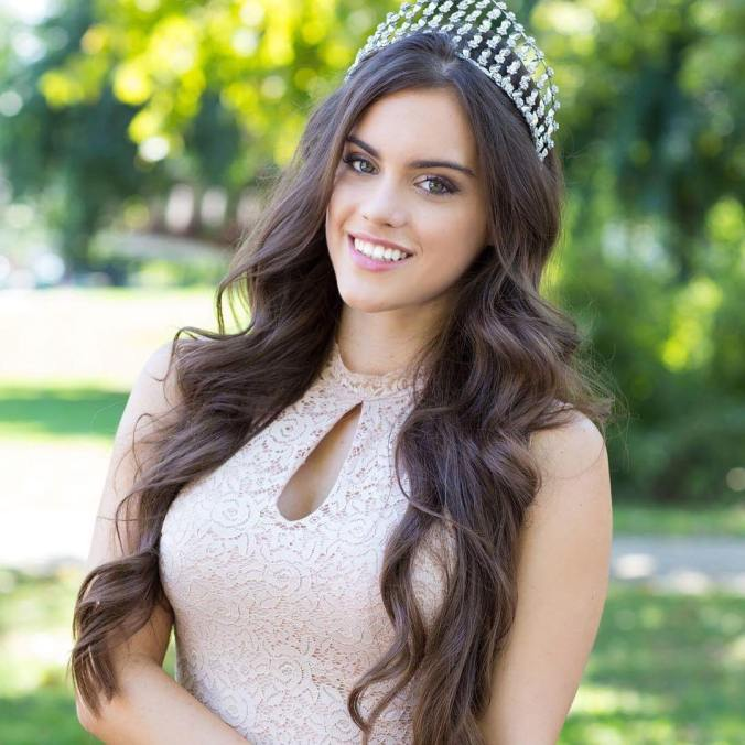 Miss World 2016 Hungary.jpg