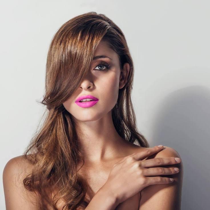 Miss World 2016 Mexico.jpg