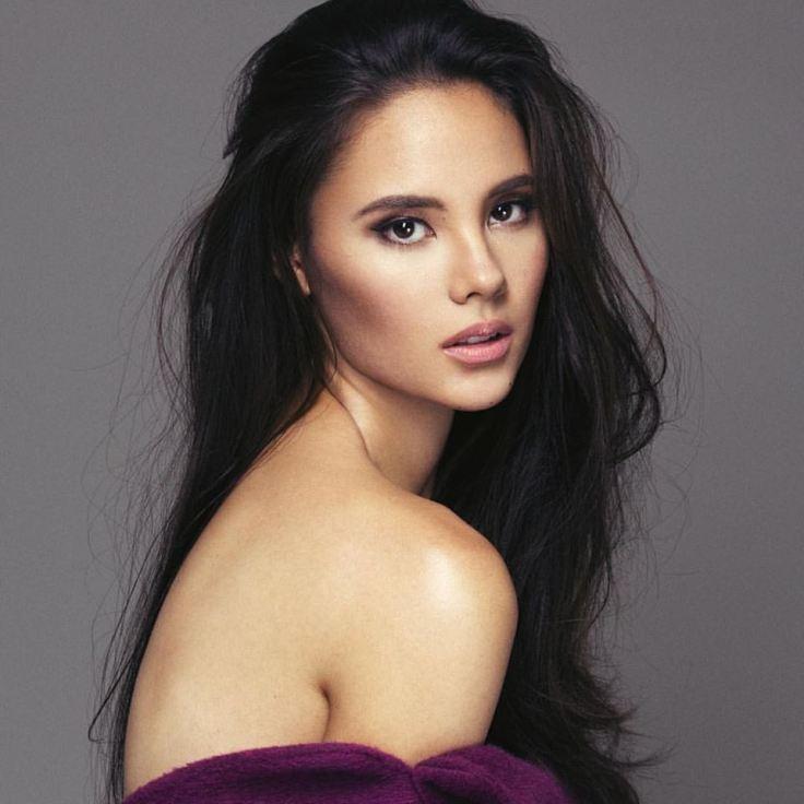 miss-world-2016-philippines