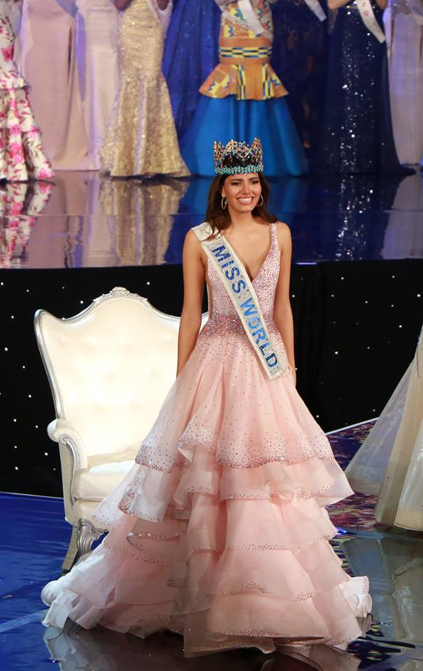 miss-world-2016-stephanie-dell-valle