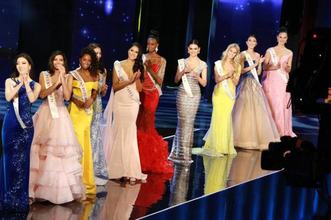 miss-world-2016-top-10