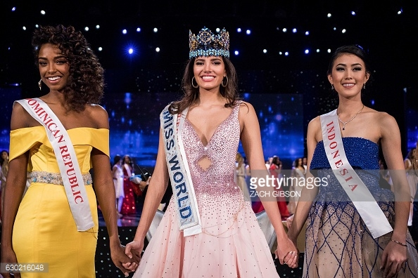 miss-world-2016-top-3