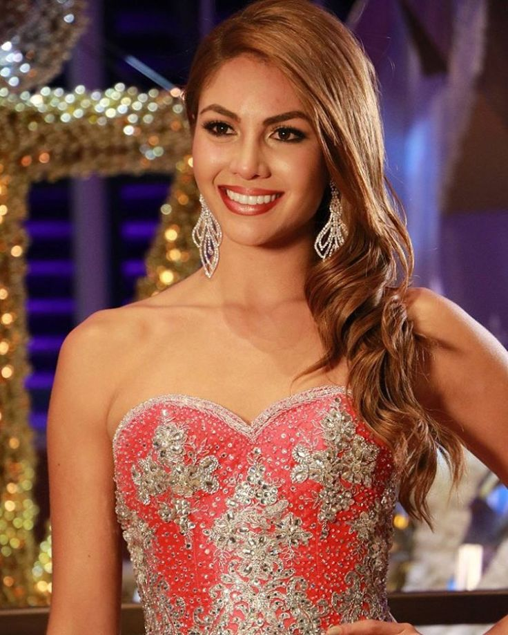miss-world-colombia-2016