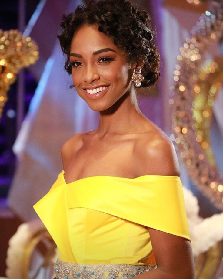 miss-world-dominican-republic-2016
