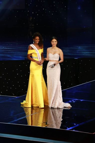 miss-world-dominican-republic