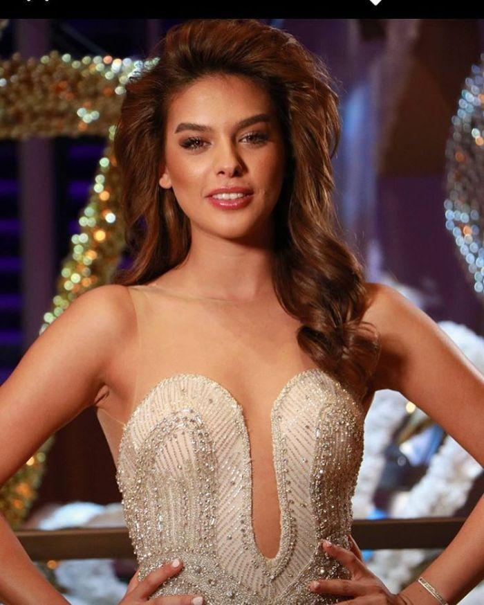 miss-world-israel-2016