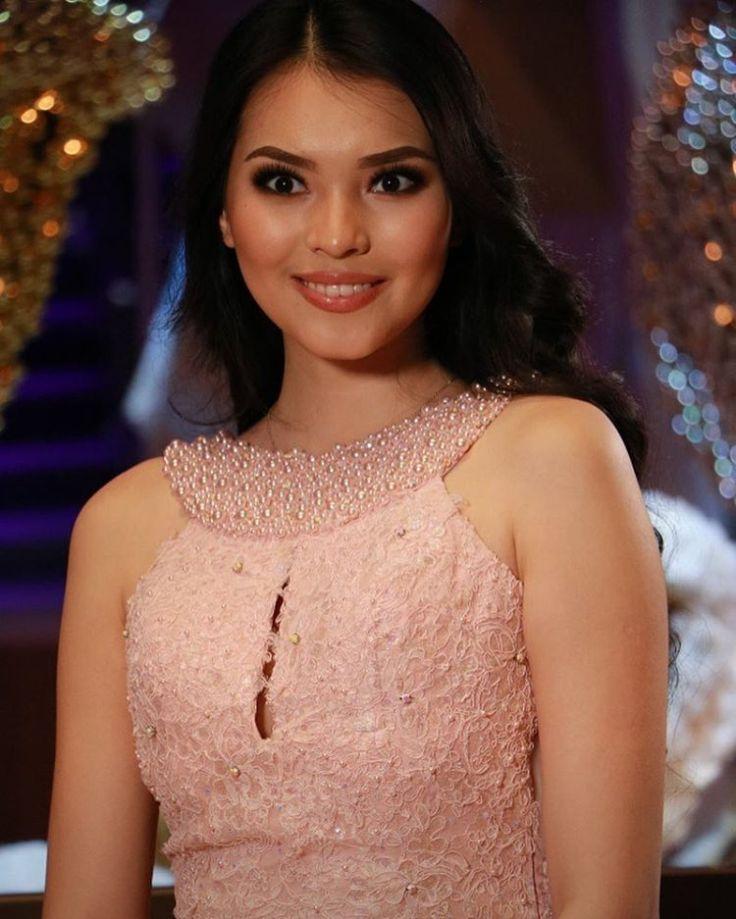 miss-world-kazhakstan-2016