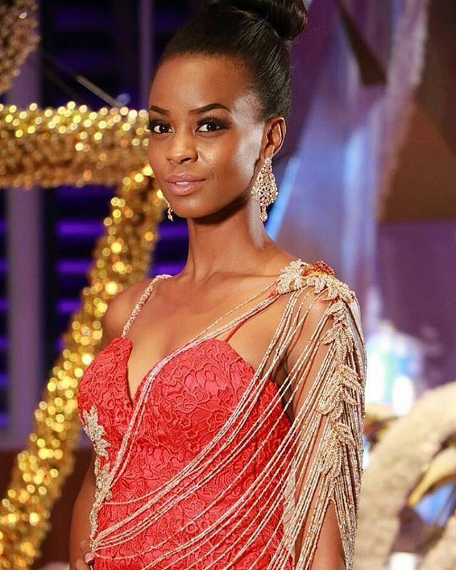 miss-world-kenya-2016