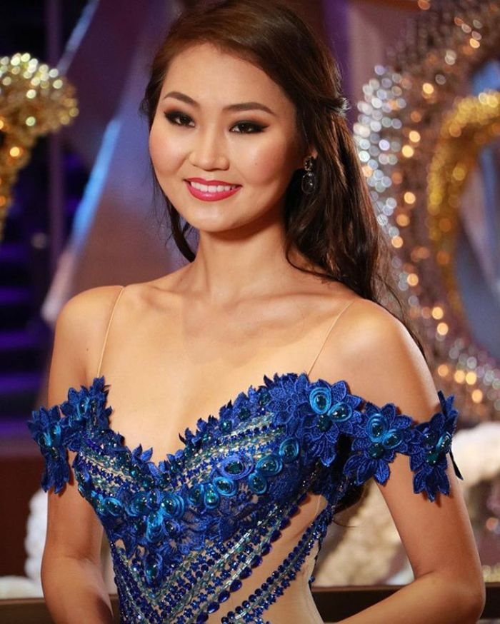 miss-world-mongolia-2016
