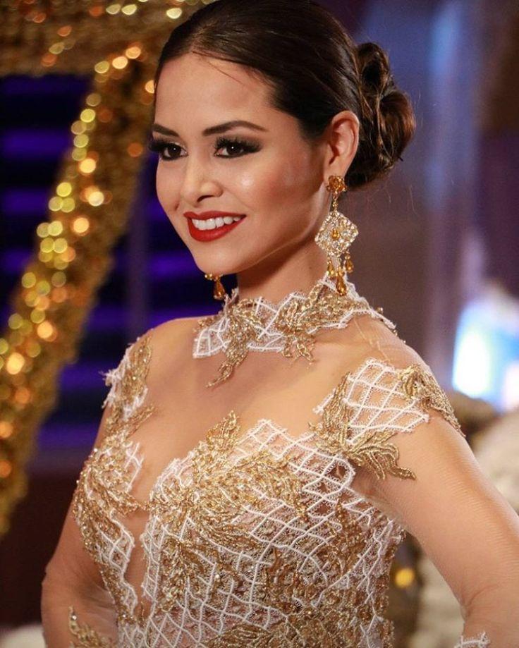 miss-world-peru-2016