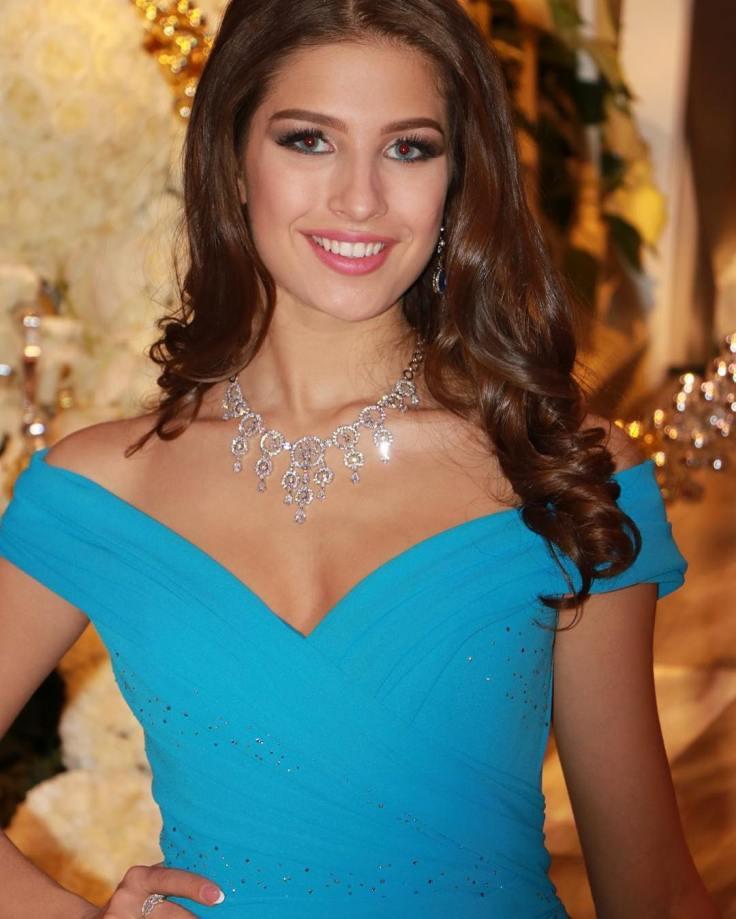 miss-world-russia-2016