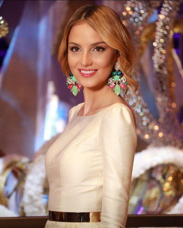 miss-world-slovakia-2016