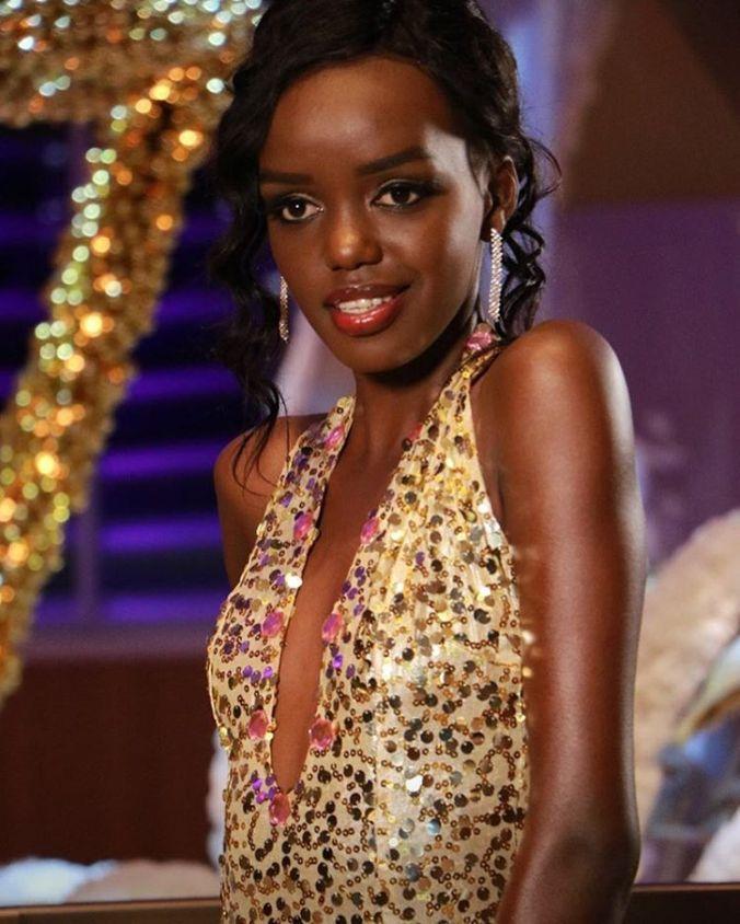 miss-world-tanzania-2016