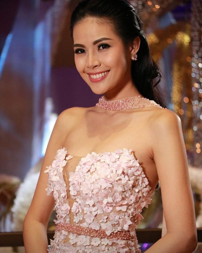 miss-world-thailand-2016