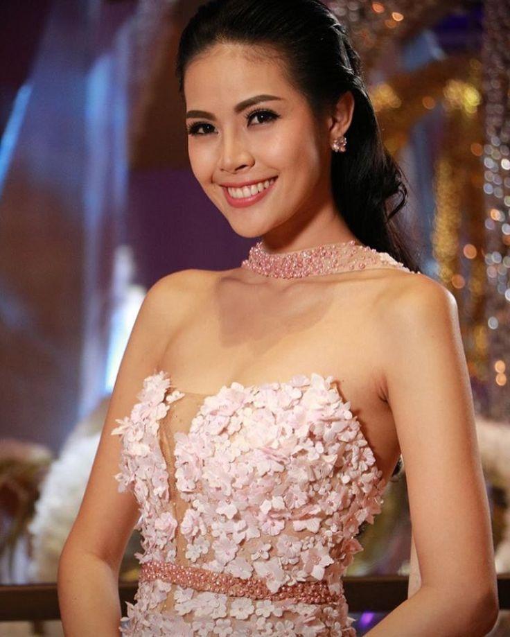 miss-world-thailand-2016