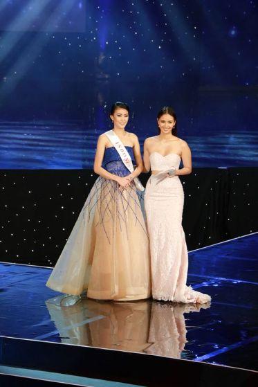 natasha-mannuela-miss-world-2016-runner-up