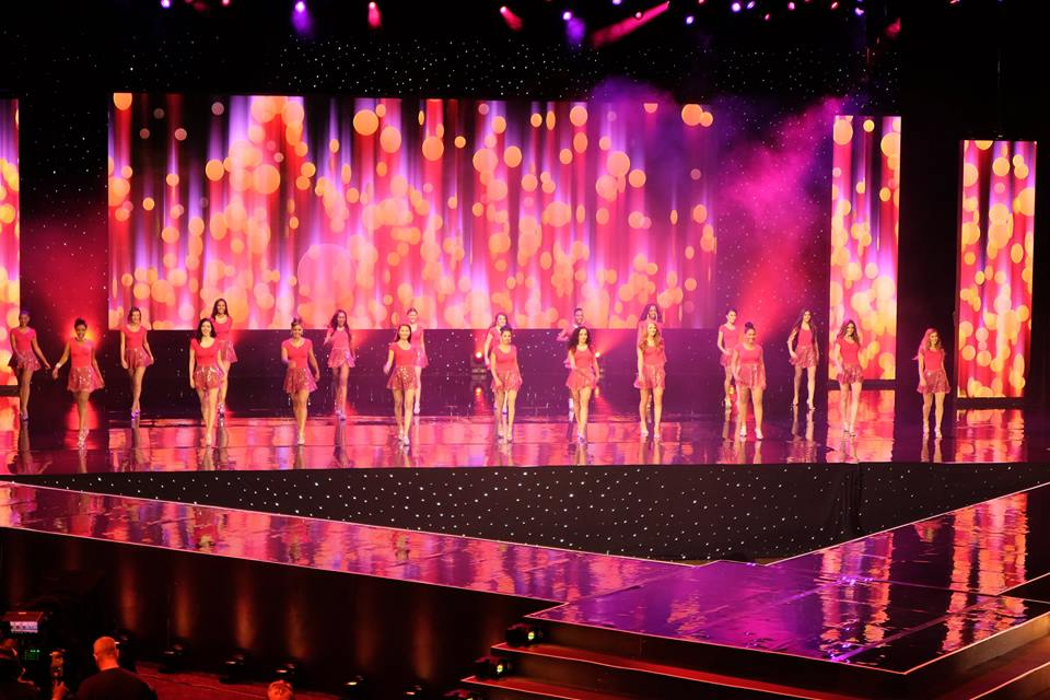 opening-number-miss-world-2016