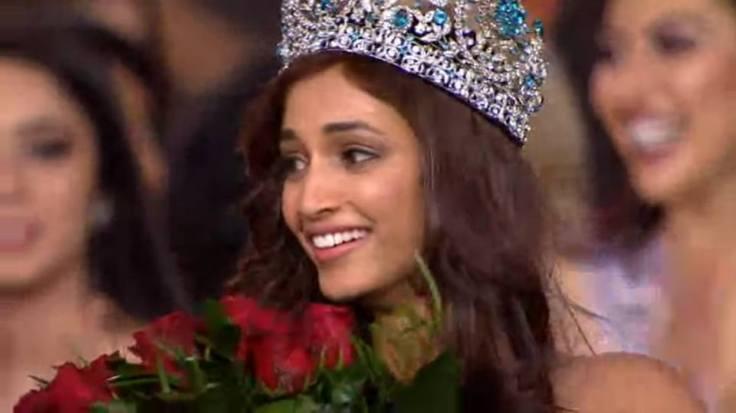 Srinidhi Shetty Miss supranational 2016.jpg