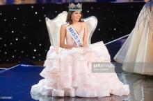 stephanie-del-valle-miss-world-2016