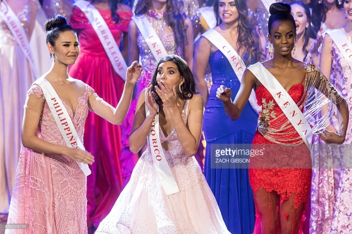 winning-reaction-miss-world-2016