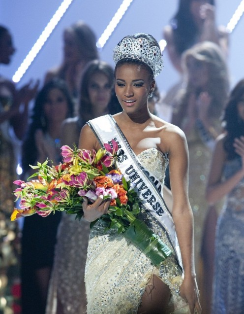 2011 Miss Universe Leila Lopes Photo.jpg