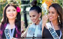 miss-universe-2016-baguio-parade