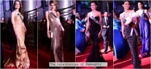 miss-universe-2016-governors-ball