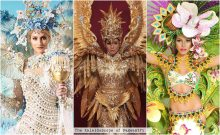 miss-universe-2016-national-costume